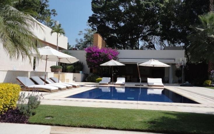 Foto de casa en venta en  , lomas de vista hermosa, cuernavaca, morelos, 1678456 No. 11