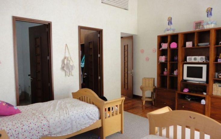 Foto de casa en venta en, lomas de vista hermosa, cuernavaca, morelos, 1678456 no 12