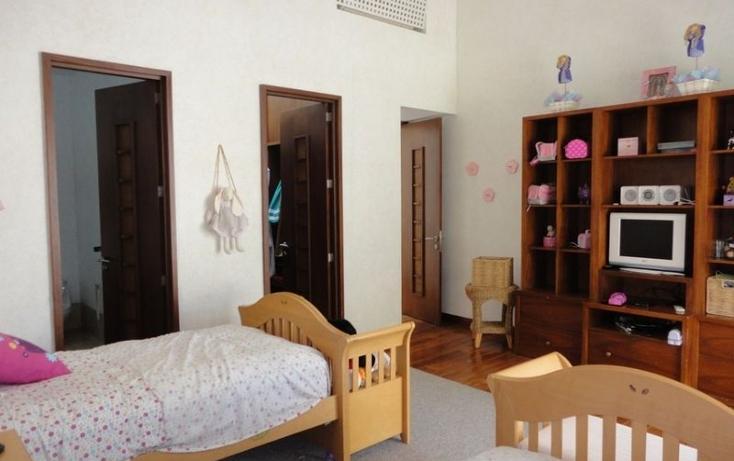Foto de casa en venta en  , lomas de vista hermosa, cuernavaca, morelos, 1678456 No. 12