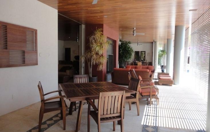 Foto de casa en venta en  , lomas de vista hermosa, cuernavaca, morelos, 1678456 No. 13