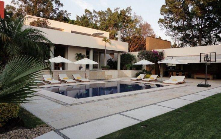 Foto de casa en venta en, lomas de vista hermosa, cuernavaca, morelos, 1678456 no 14