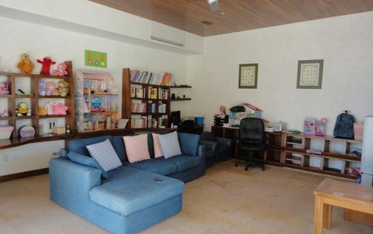 Foto de casa en venta en  , lomas de vista hermosa, cuernavaca, morelos, 1678456 No. 15