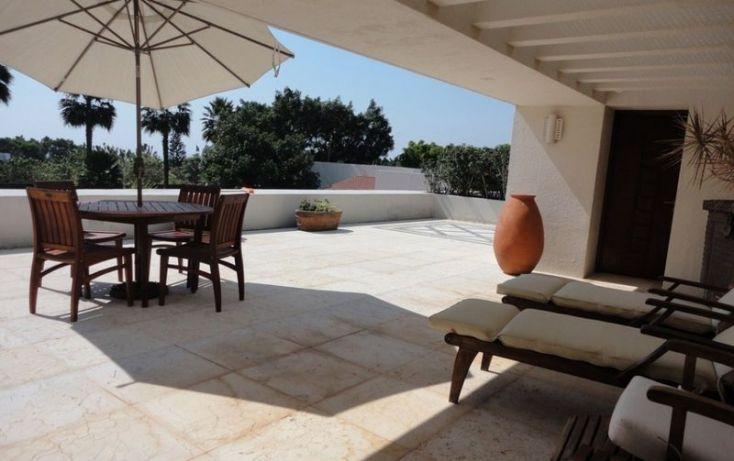 Foto de casa en venta en, lomas de vista hermosa, cuernavaca, morelos, 1678456 no 17