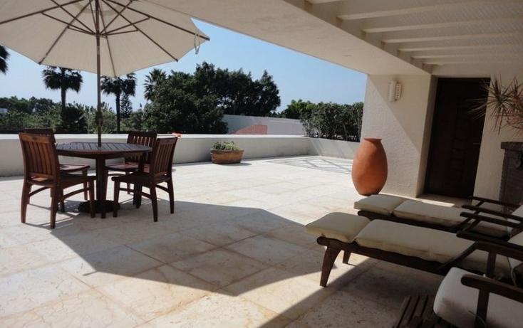 Foto de casa en venta en  , lomas de vista hermosa, cuernavaca, morelos, 1678456 No. 17