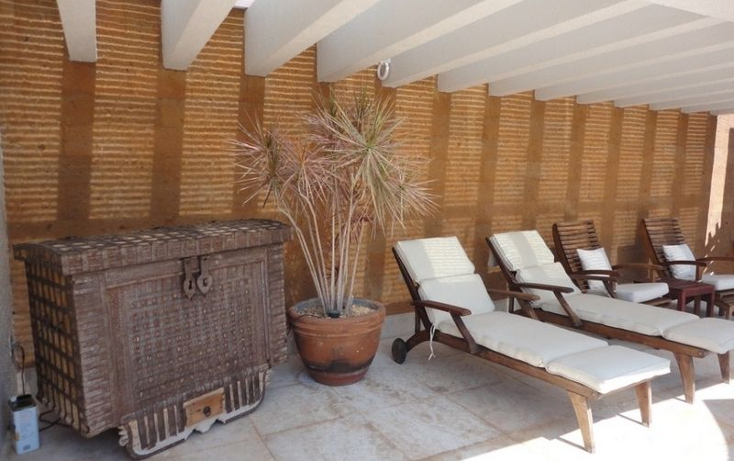 Foto de casa en venta en  , lomas de vista hermosa, cuernavaca, morelos, 1678456 No. 18