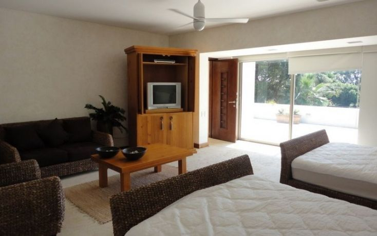 Foto de casa en venta en, lomas de vista hermosa, cuernavaca, morelos, 1678456 no 20
