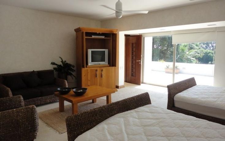 Foto de casa en venta en  , lomas de vista hermosa, cuernavaca, morelos, 1678456 No. 20