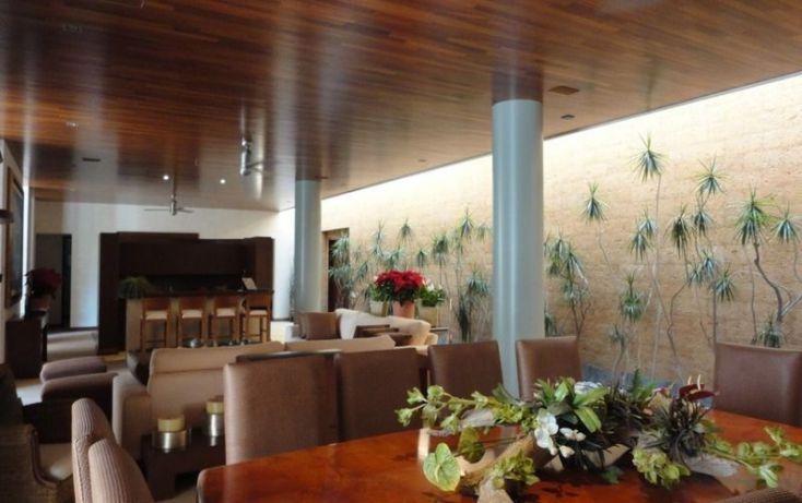 Foto de casa en venta en, lomas de vista hermosa, cuernavaca, morelos, 1678456 no 21