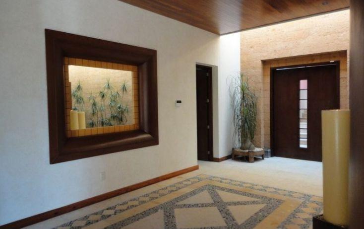 Foto de casa en venta en, lomas de vista hermosa, cuernavaca, morelos, 1678456 no 22
