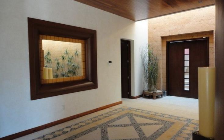 Foto de casa en venta en  , lomas de vista hermosa, cuernavaca, morelos, 1678456 No. 22