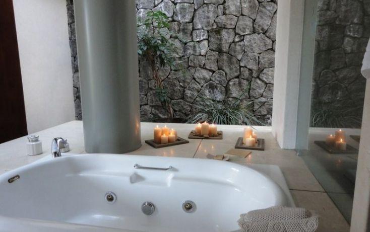 Foto de casa en venta en, lomas de vista hermosa, cuernavaca, morelos, 1678456 no 23