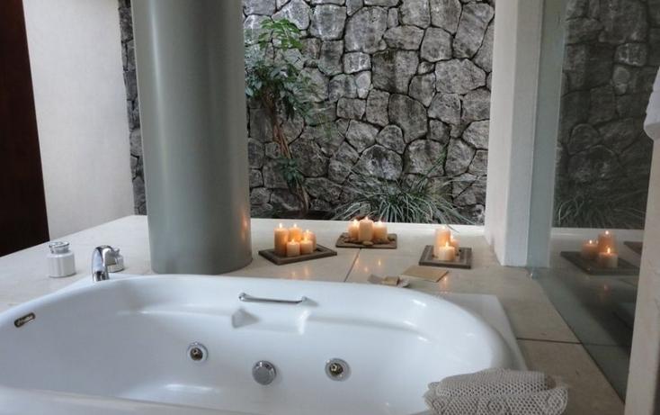 Foto de casa en venta en  , lomas de vista hermosa, cuernavaca, morelos, 1678456 No. 23