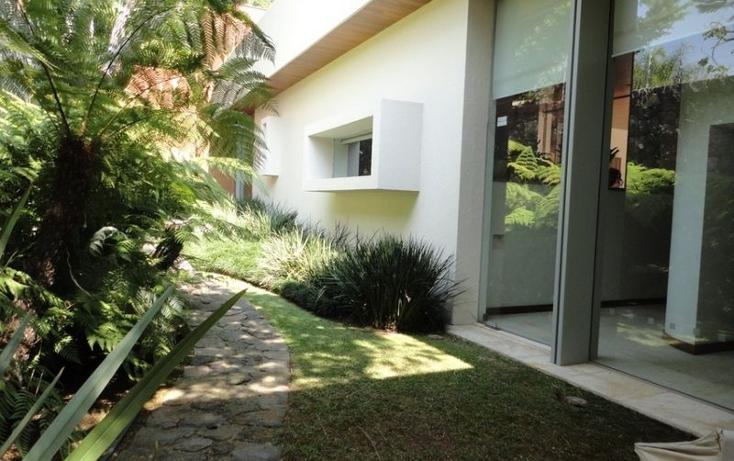 Foto de casa en venta en  , lomas de vista hermosa, cuernavaca, morelos, 1678456 No. 24