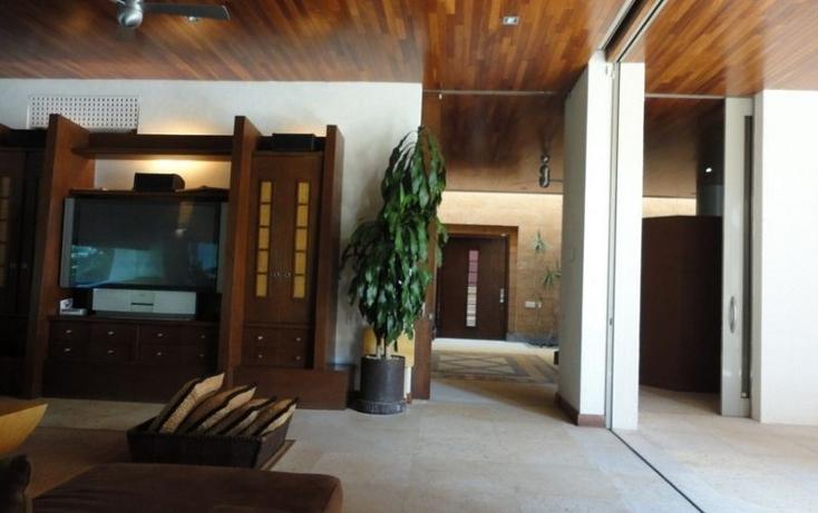 Foto de casa en venta en  , lomas de vista hermosa, cuernavaca, morelos, 1678456 No. 25