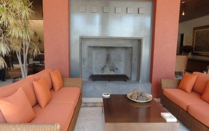Foto de casa en venta en  , lomas de vista hermosa, cuernavaca, morelos, 1678456 No. 26