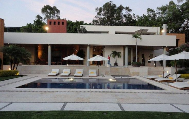 Foto de casa en venta en, lomas de vista hermosa, cuernavaca, morelos, 1678456 no 27