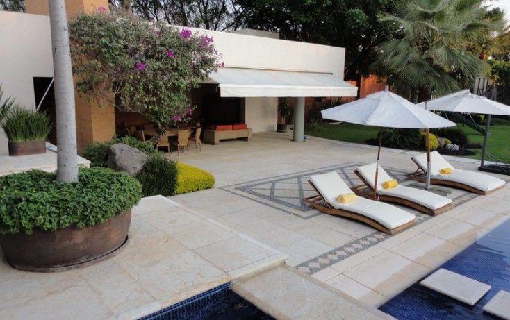 Foto de casa en venta en, lomas de vista hermosa, cuernavaca, morelos, 1678456 no 29