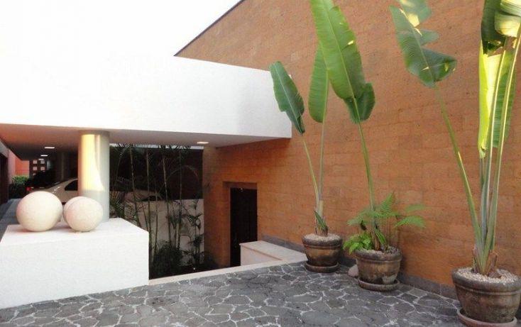 Foto de casa en venta en, lomas de vista hermosa, cuernavaca, morelos, 1678456 no 30