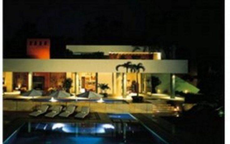 Foto de casa en venta en, lomas de vista hermosa, cuernavaca, morelos, 1678456 no 31