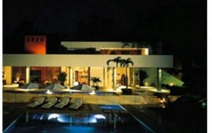 Foto de casa en venta en  , lomas de vista hermosa, cuernavaca, morelos, 1678456 No. 31