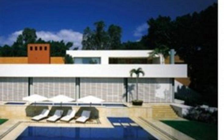 Foto de casa en venta en  , lomas de vista hermosa, cuernavaca, morelos, 1678456 No. 32