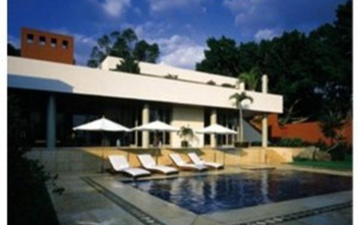 Foto de casa en venta en  , lomas de vista hermosa, cuernavaca, morelos, 1678456 No. 33