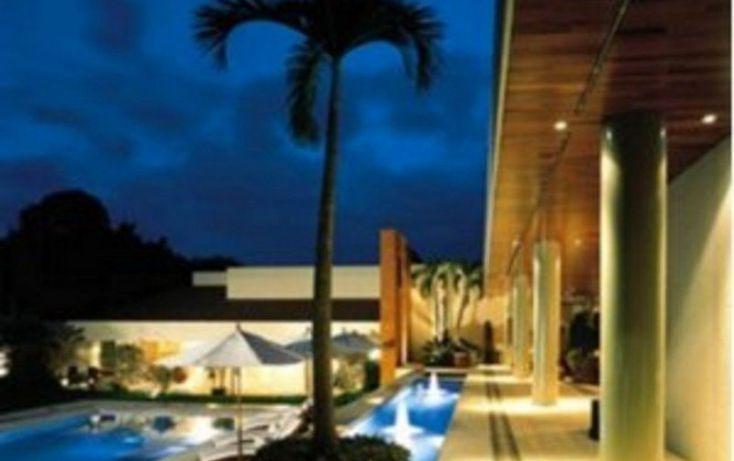 Foto de casa en venta en, lomas de vista hermosa, cuernavaca, morelos, 1678456 no 34