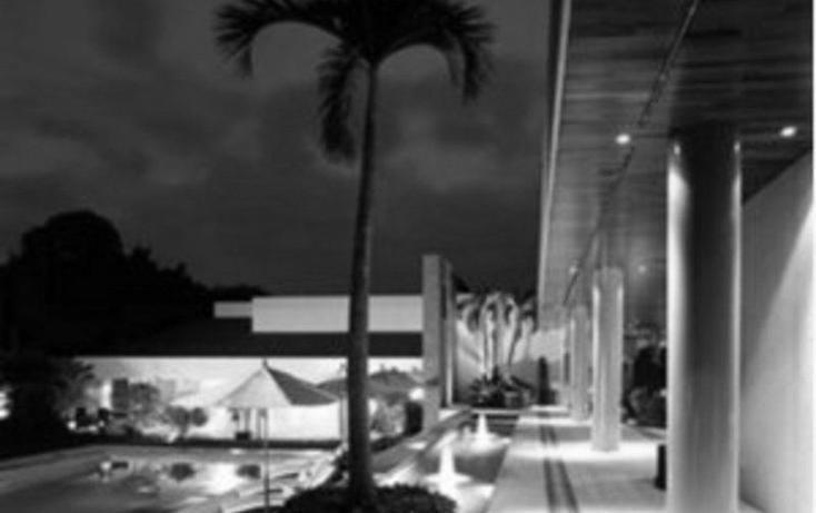 Foto de casa en venta en  , lomas de vista hermosa, cuernavaca, morelos, 1678456 No. 34