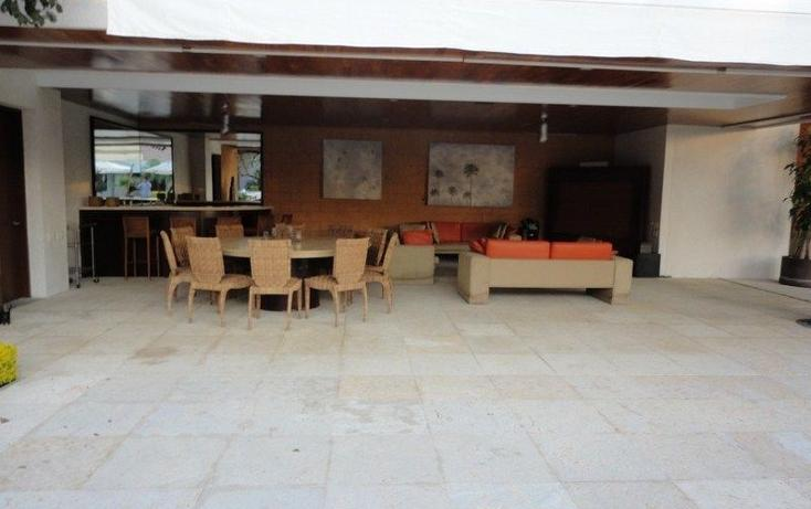 Foto de casa en venta en  , lomas de vista hermosa, cuernavaca, morelos, 1678456 No. 35