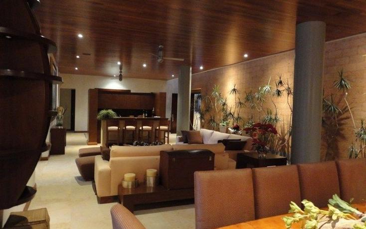 Foto de casa en venta en  , lomas de vista hermosa, cuernavaca, morelos, 1678456 No. 36