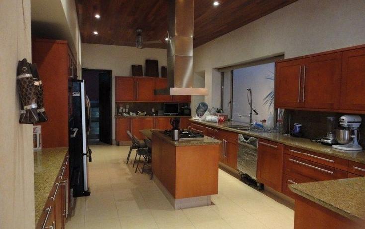 Foto de casa en venta en  , lomas de vista hermosa, cuernavaca, morelos, 1678456 No. 37