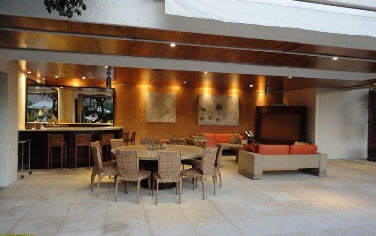 Foto de casa en venta en, lomas de vista hermosa, cuernavaca, morelos, 1678456 no 38