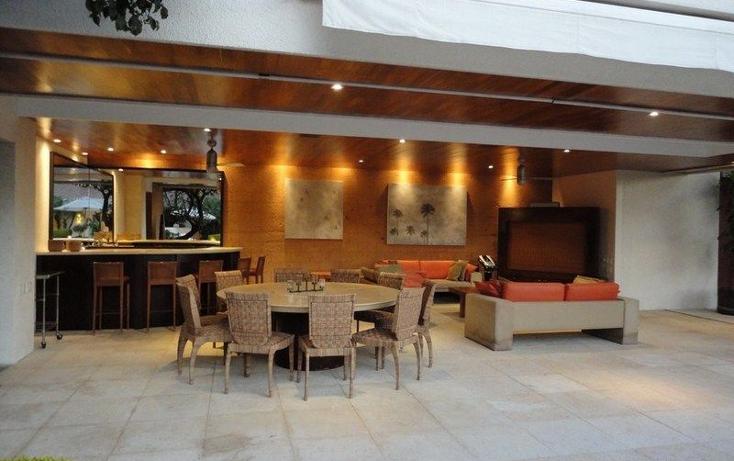 Foto de casa en venta en  , lomas de vista hermosa, cuernavaca, morelos, 1678456 No. 38