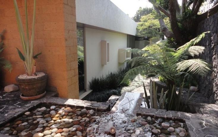 Foto de casa en venta en  , lomas de vista hermosa, cuernavaca, morelos, 1678456 No. 39