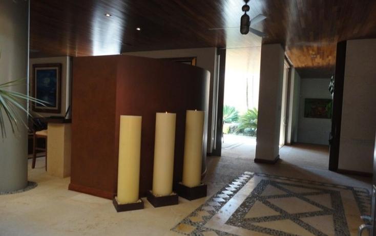 Foto de casa en venta en  , lomas de vista hermosa, cuernavaca, morelos, 1678456 No. 40