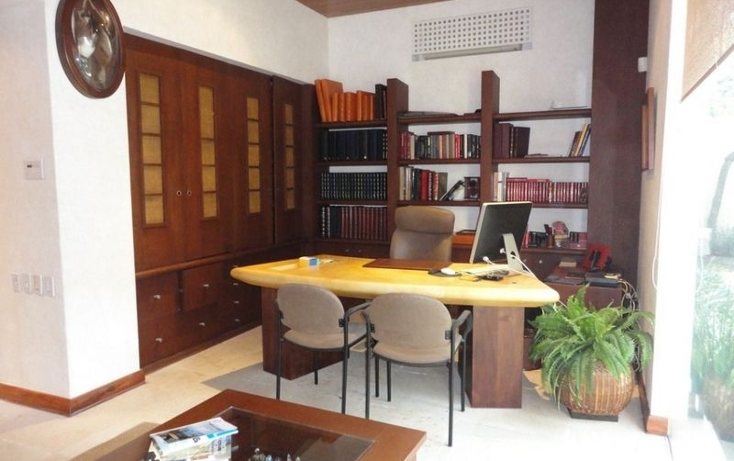 Foto de casa en venta en  , lomas de vista hermosa, cuernavaca, morelos, 1678456 No. 41