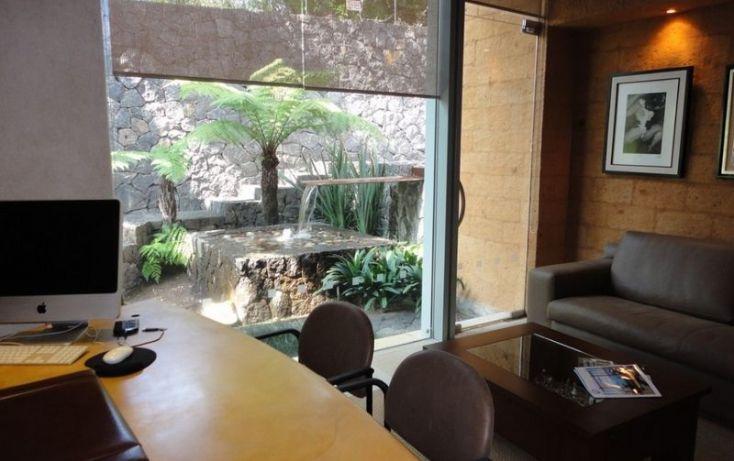 Foto de casa en venta en, lomas de vista hermosa, cuernavaca, morelos, 1678456 no 42