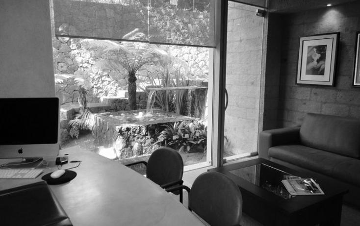 Foto de casa en venta en  , lomas de vista hermosa, cuernavaca, morelos, 1678456 No. 42