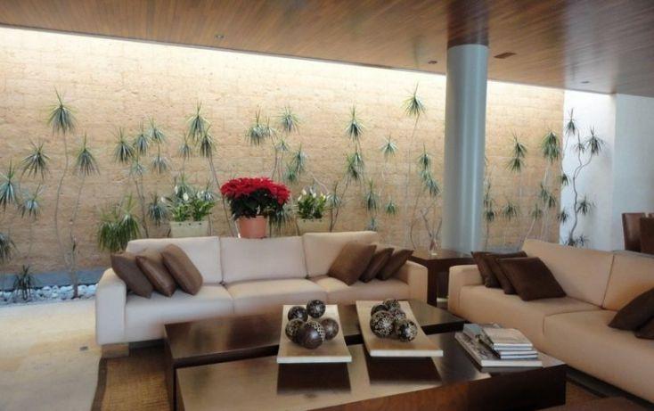 Foto de casa en venta en, lomas de vista hermosa, cuernavaca, morelos, 1678456 no 43