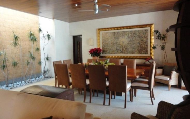 Foto de casa en venta en  , lomas de vista hermosa, cuernavaca, morelos, 1678456 No. 44