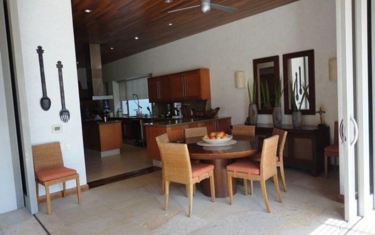 Foto de casa en venta en, lomas de vista hermosa, cuernavaca, morelos, 1678456 no 46