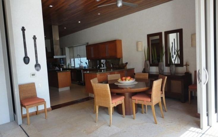 Foto de casa en venta en  , lomas de vista hermosa, cuernavaca, morelos, 1678456 No. 46