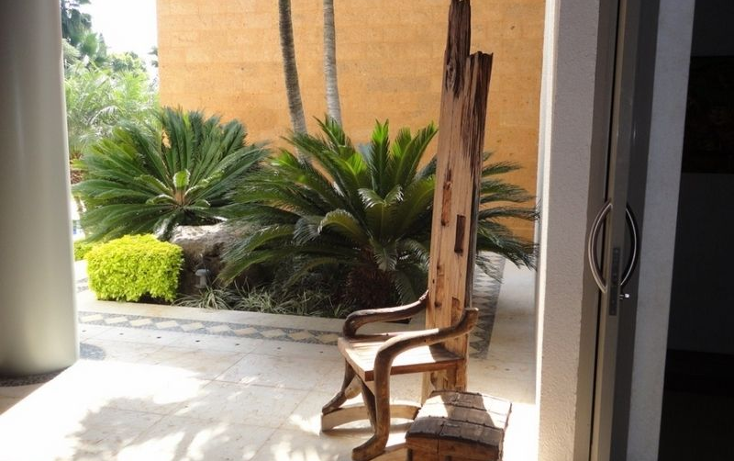 Foto de casa en venta en  , lomas de vista hermosa, cuernavaca, morelos, 1678456 No. 47