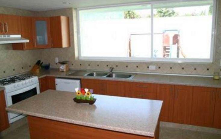 Foto de casa en venta en, lomas de vista hermosa, cuernavaca, morelos, 1691208 no 01