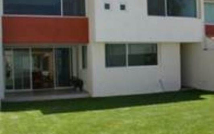 Foto de casa en venta en, lomas de vista hermosa, cuernavaca, morelos, 1691208 no 02
