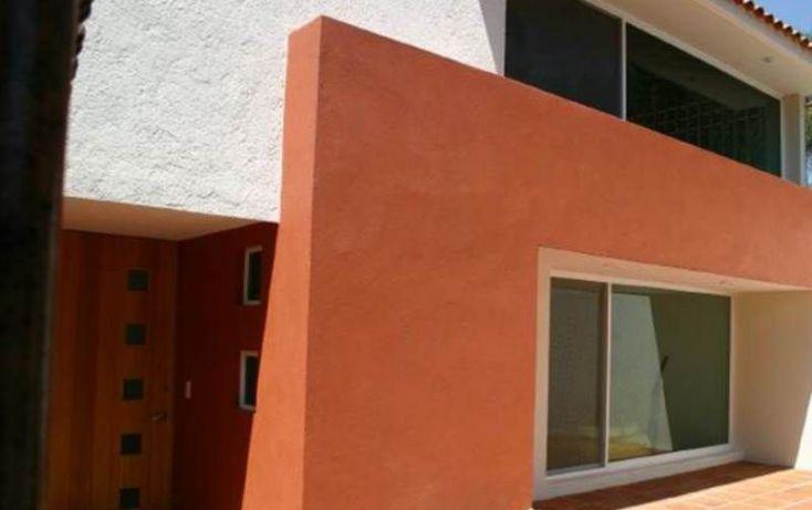 Foto de casa en venta en, lomas de vista hermosa, cuernavaca, morelos, 1691208 no 03