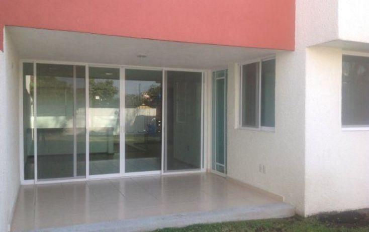 Foto de casa en venta en, lomas de vista hermosa, cuernavaca, morelos, 1691208 no 05