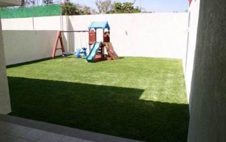 Foto de casa en venta en, lomas de vista hermosa, cuernavaca, morelos, 1691208 no 06