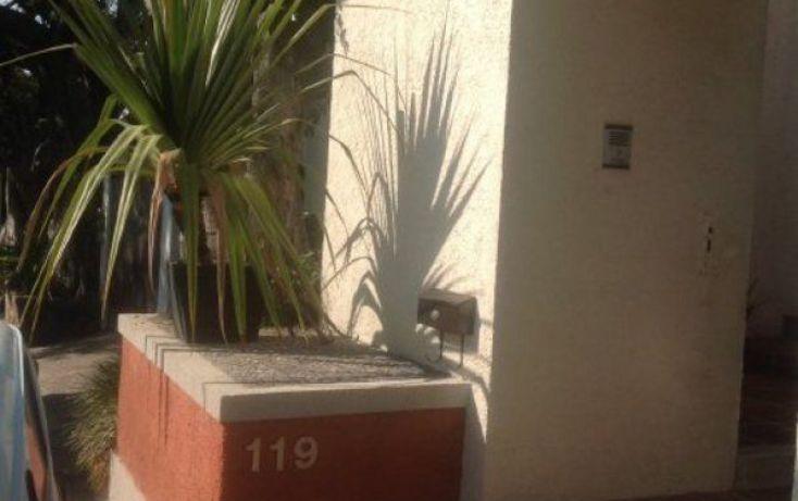 Foto de casa en venta en, lomas de vista hermosa, cuernavaca, morelos, 1691208 no 07
