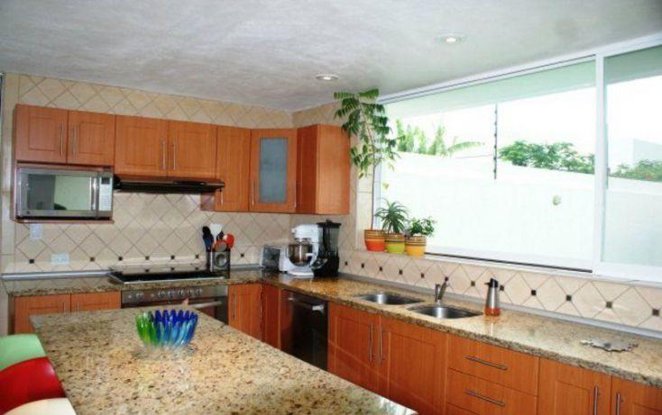 Foto de casa en venta en, lomas de vista hermosa, cuernavaca, morelos, 1691208 no 08
